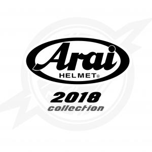 Arai2018