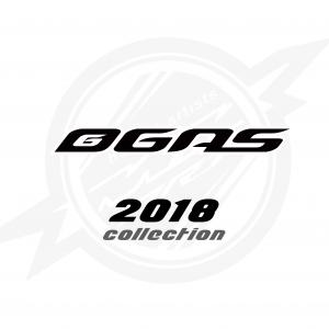 GAS2018
