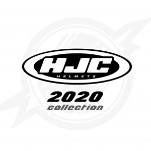 HJC2020