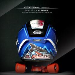 mkart-riders-hamad-al-fadala_presentation-hamad