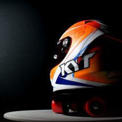 mkart-riders-isaac-vinales-img_2453