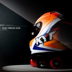 mkart-riders-isaac-vinales_presentation-isaac