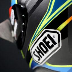 mkart-riders-miki-img_2746
