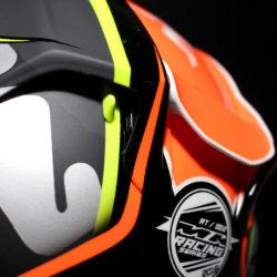 mkart-riders-raul-torras-img_2708