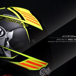 mkart-riders-raul-torras_presentation-torras